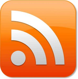 blogging. blogger