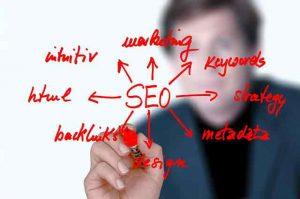 digital marketing, seo