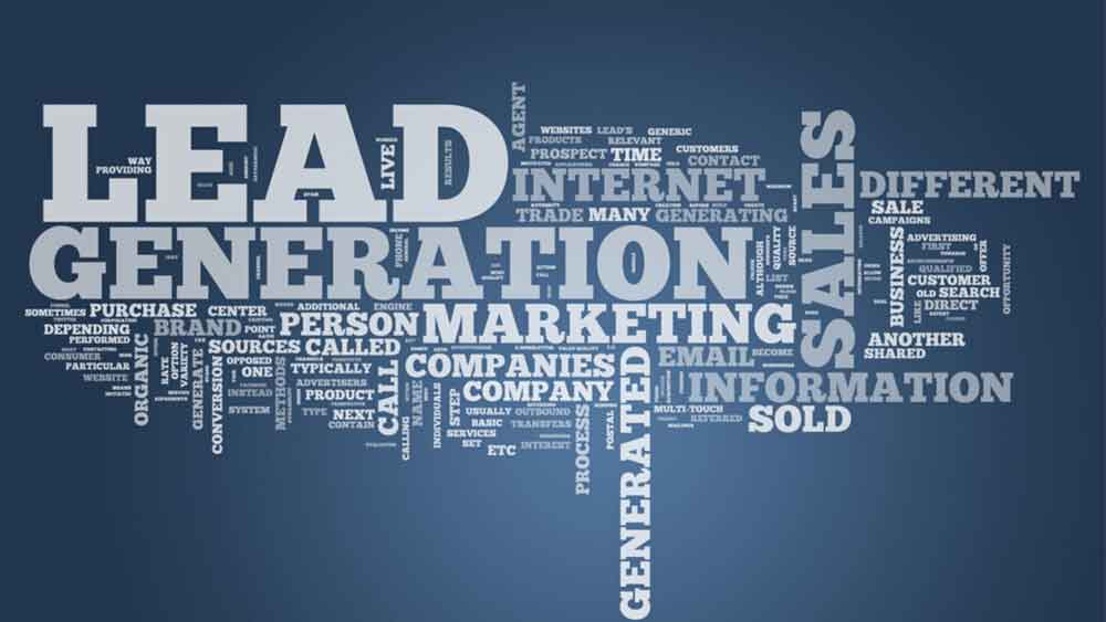 What is Lead Generation? | Different Ways of Lead Generation