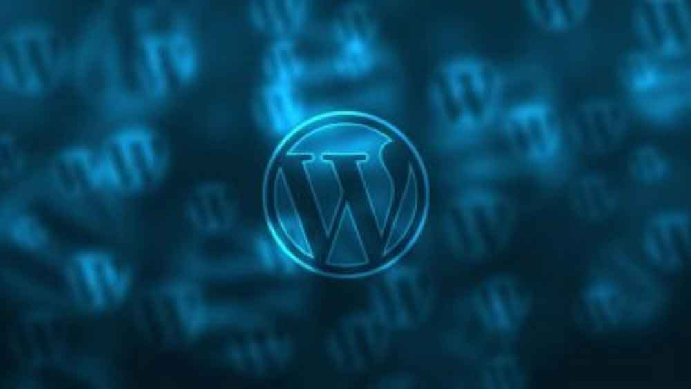 Install Wordpress in Cpanel | Start with WordPress