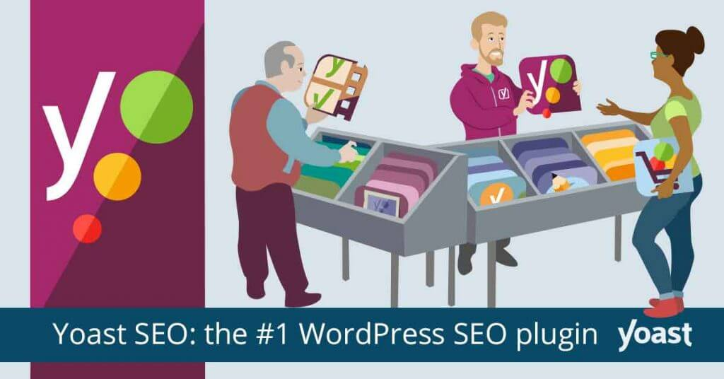 Yoast SEO | Must Have Plugins For WordPress