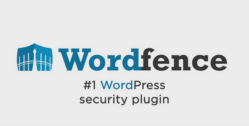 Wordfence | Must Have Plugins For WordPress