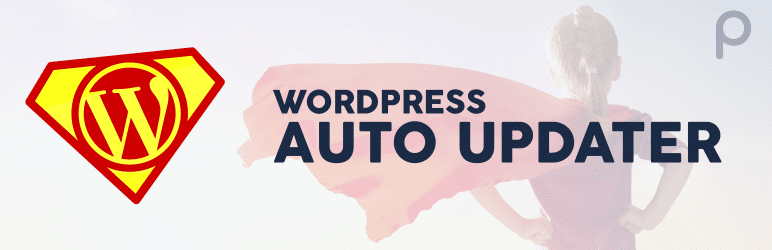 Companion Auto Update | Must Have Plugins For WordPress