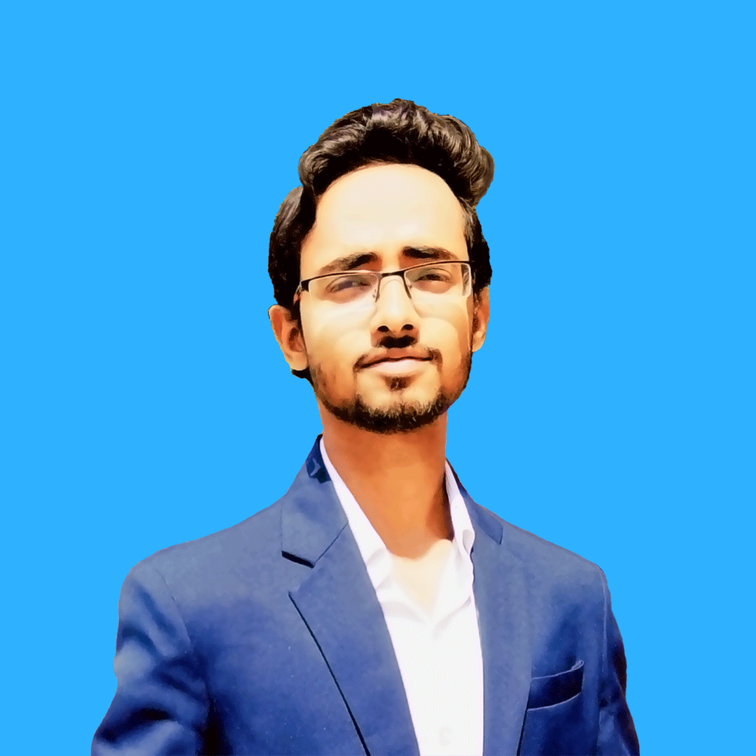 Learn Digital Marketing, Learn Online Earning, Learn Digital Tools with Suraj Mishra
