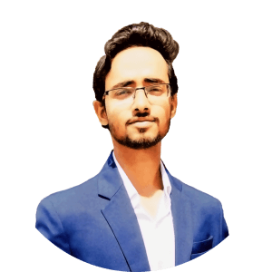 Learn Digital Marketing with Suraj Mishra a Digital Marketer