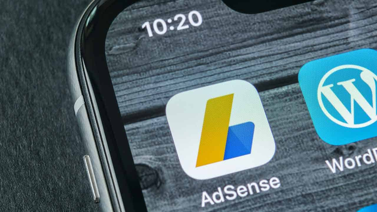 How To Have Multiple AdSense Accounts