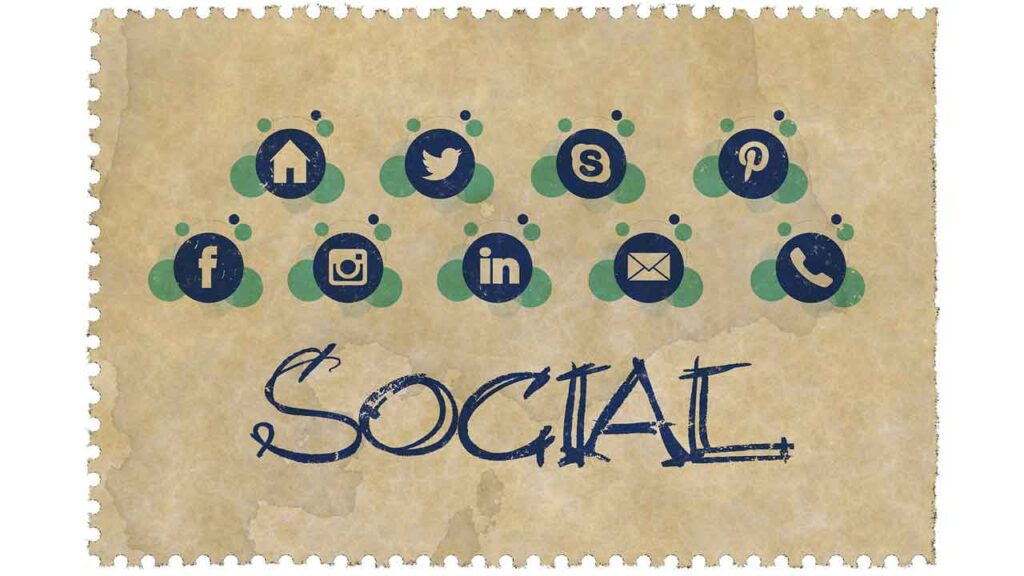 Do's & Don'ts Of Social Media Marketing