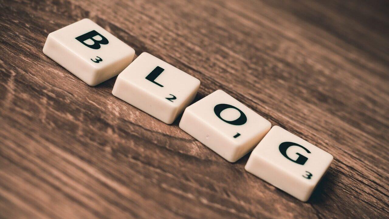 Long Articles Or Short Articles