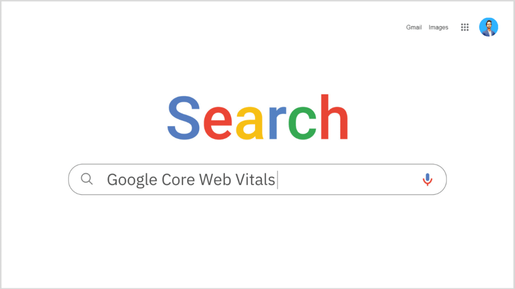 What is Google Core Web Vitals
